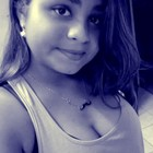 Daianny Rodrigues