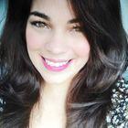 Rebecca Cunha