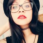Giovanna Sovano.