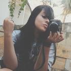 Danielle Acioli Mendonça