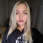 AnastasiaDev