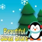 beautiful swag store