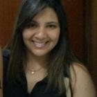 Aguida Sousa