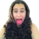 Yasmin Feliha