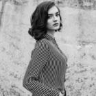 Nora Ambrazaityte