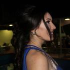 Princess Marija