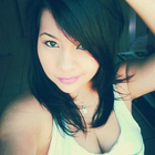 Rayssa Carvalho ☮