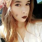 Alexa Birmingham