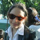 Angie Encinas