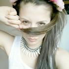 Camila Eira