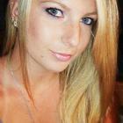 Ashley Marie ♔