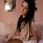 Jess xoxo