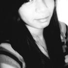 Smileninya23