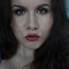 Natalie Feriancek