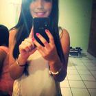 Vanessa Pinedo