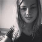 Mathilde Lund