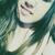 XO_Love_Dream
