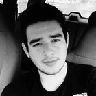 Sergio Ivan Garza Hernandez