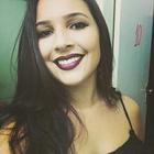 Gabriella Godinho