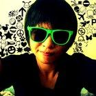 Wanyong
