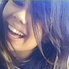 Mandy*