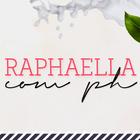 Raphaella com PH
