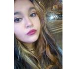 Rebeh Gonzalez
