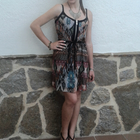 Laura Sicilia