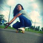 Rafaella Alves