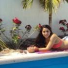 Rebeca Carolina Flores