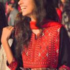Zuhaa Tariq Jamil Chauhdary
