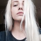 Camilla Kvamme