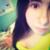 Katelyn Shadows