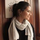 Lorena Ross Morrey