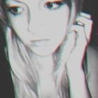 Alwinaa_
