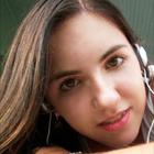 Júlia Carvalho
