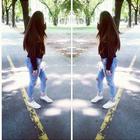 † Katarina †