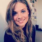 Emiline Brink Knudsen