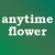 anytimeflower