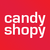candyshopy