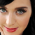 Katy Minha Lady