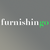 furnishingo