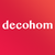 decohom