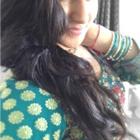 Nikki Chopra