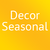 decorseasonal