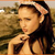 Arianafan123