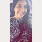 Arianna Fayad