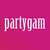 partygam