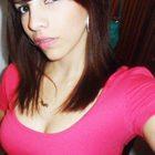 Aylexa
