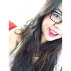 Cinthya Garcia♡
